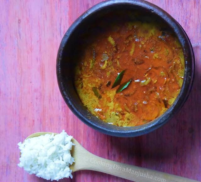 kerala-style-fish-mappas-recipe