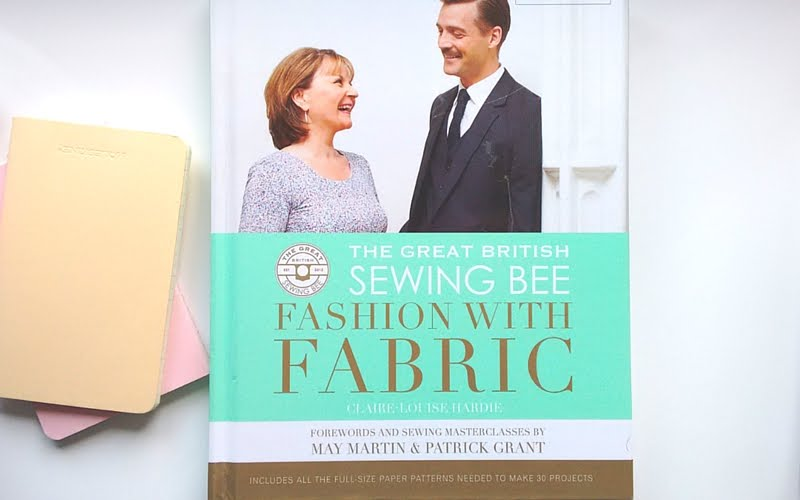 Fashion with Fabric Kimono Jacket