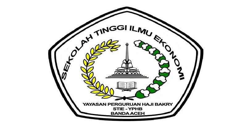 PENERIMAAN MAHASISWA BARU (STIE YPHB) 2018-2019 SEKOLAH TINGGI ILMU EKONOMI YPHB