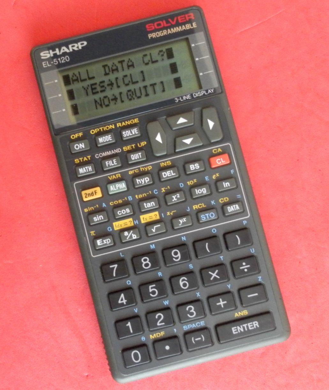Age Word Problems Calculator Algebra Age Word Problems