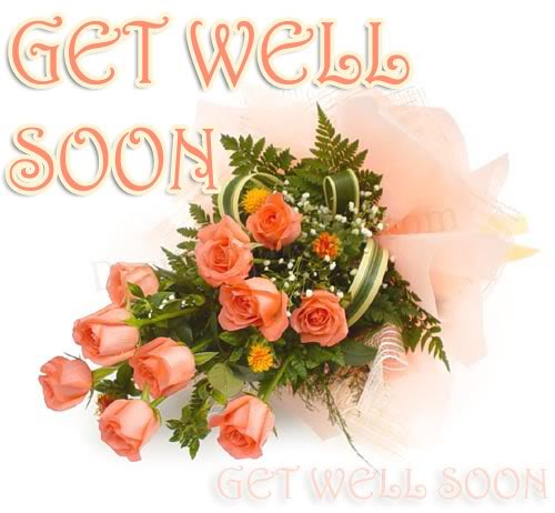Get-well-quotes-in-English