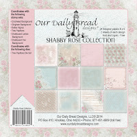 https://www.ourdailybreaddesigns.com/index.php/shabby-rose-collection-6x6-paper-pad.html