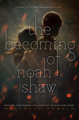 https://www.goodreads.com/book/show/25548744-the-becoming-of-noah-shaw