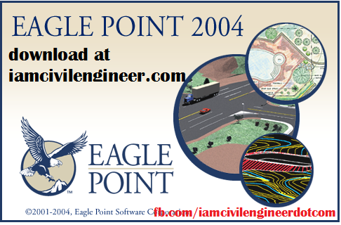 Download Eagle Point Road Calc Full Free Cracked - Iamcivilengineer