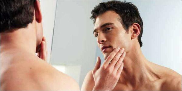 Τί πρέπει να ξέρουν οι άνδρες για τη φροντίδα του δέρματος;