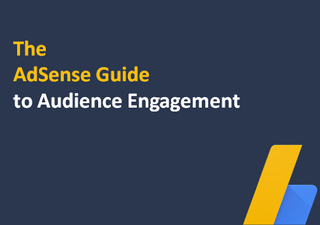 Strategi Terbaru Meningkatkan penghasilan dari google adsense