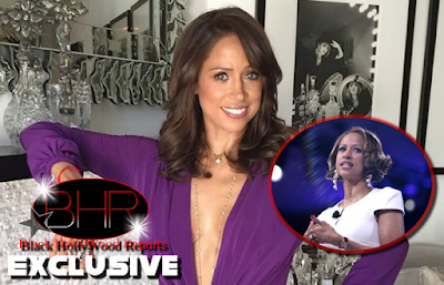 Stacey Dash Bankruptcy Docs Has Been Revealed !! After 11 Years