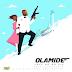 Olamide - Love No Go Die Instrumental (prod. Eazibitz)