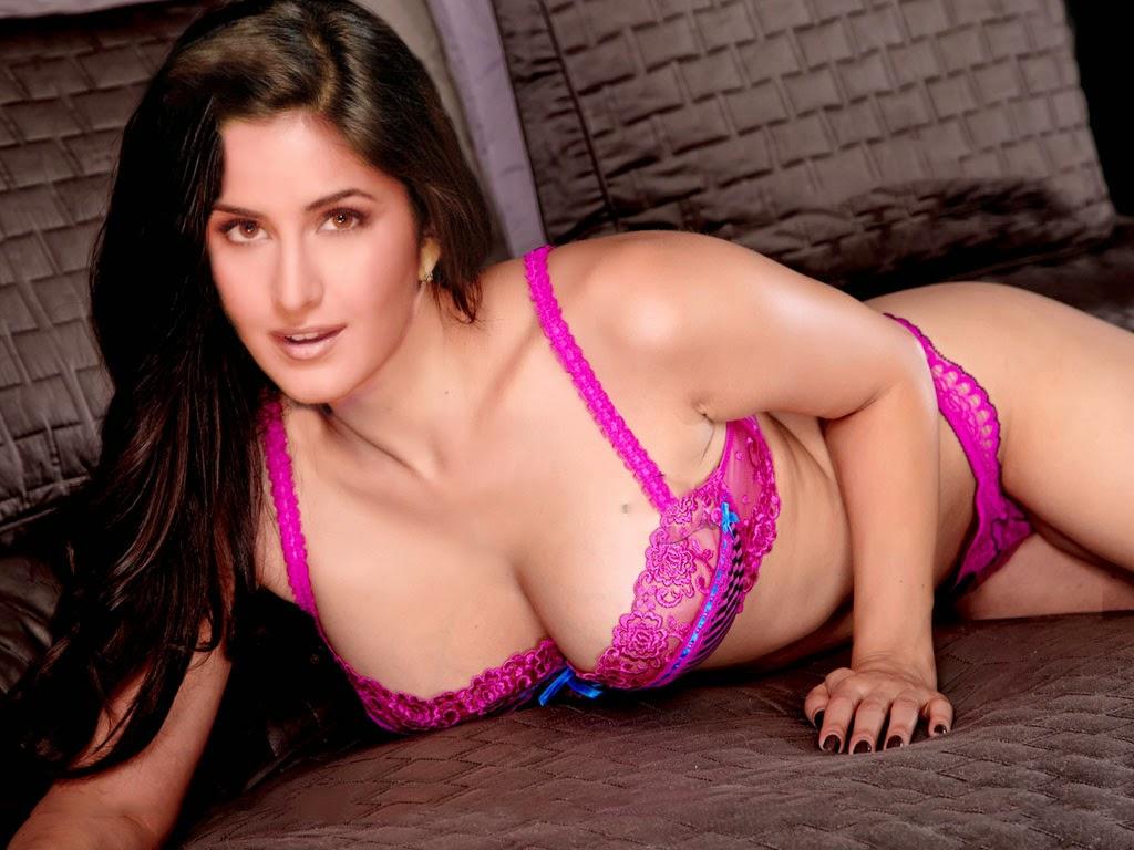 Nude Pic Katrina Kaif 76