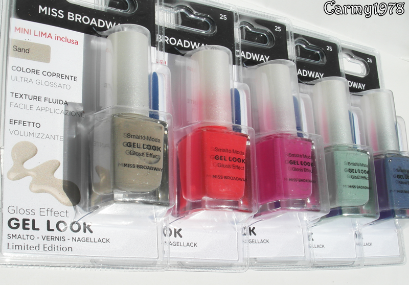 miss-broadway-smalti-gel-look