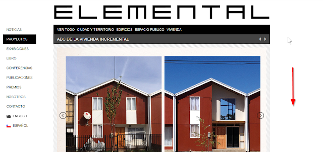 http://www.elementalchile.cl/projects/abc-of-incremental-housing/