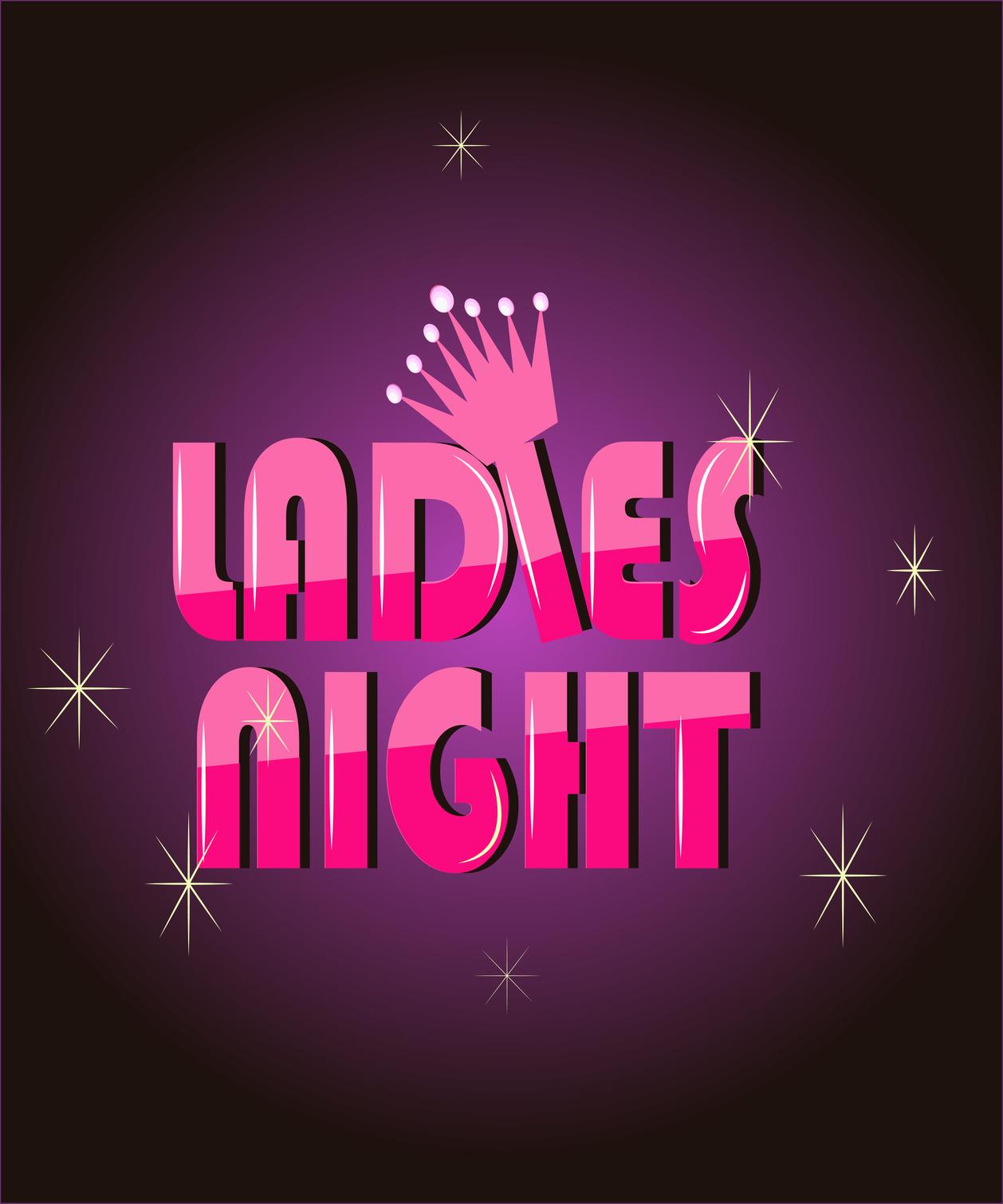 mankas steakhouse it 39 s ladies night tonight at mankas steakhouse. Black Bedroom Furniture Sets. Home Design Ideas