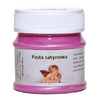 https://www.essy-floresy.pl/pl/p/Satynowa-pasta-strukturalna-rubin/1508