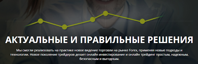 captrade.net отзывы
