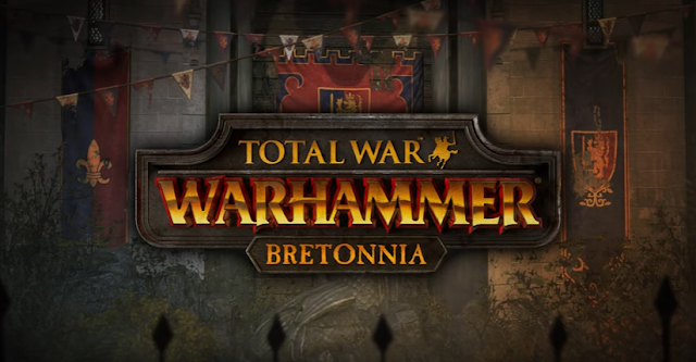 Bretonnia Coming as a Free Download February 28th!