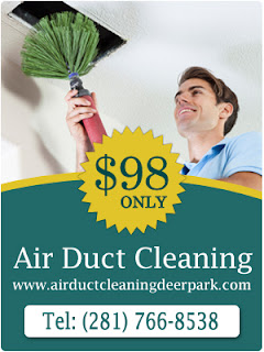 http://airductcleaningdeerpark.com/cleaning-services/coupon.jpg