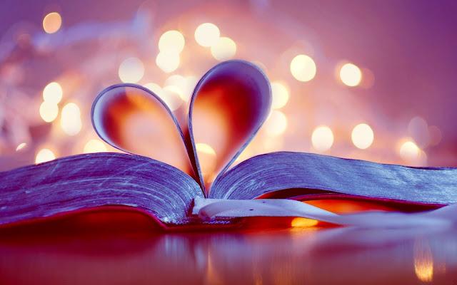 Kumpulan Kata Mutiara Valentine Day's Terbaru 2017