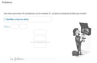 http://www.ceiploreto.es/sugerencias/cp.juan.de.la.cosa/Actividadespdimates2/01/04/03/010403.swf