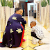 I love how much you have changed me – Tonto Dikeh celebrates Mothers day