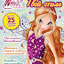 Revista Winx Your Style [05/2018]