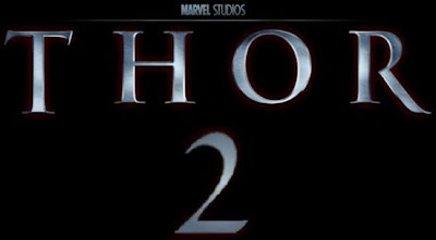 Thor 2 Filmi