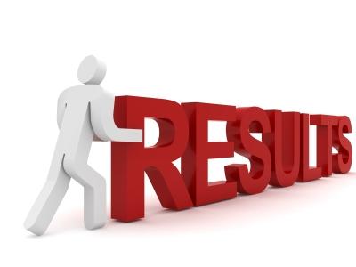 UPTET Result 2017: इंतजार खत्म आज जारी होगा यूपी शिक्षक पात्रता परीक्षा का परिणाम