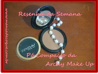 www.maniadecoque.com.br