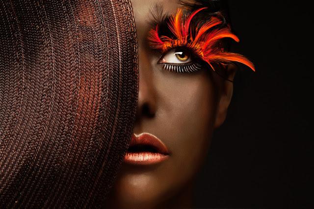 Бразильская красота Примо Такка Нето 15