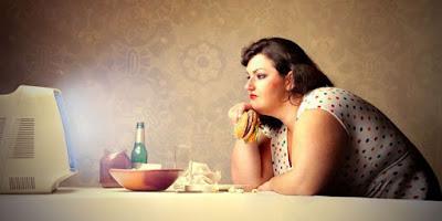 Obat Penurun Berat Badan Secara Drastis