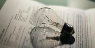 Ultiman detalles para la audiencia por la suba de tarifas de luz