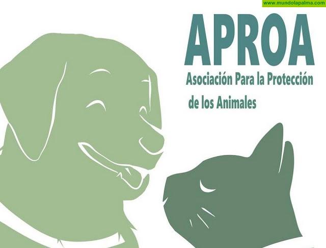 La Asociación para la Protección de los Animales (APROA)