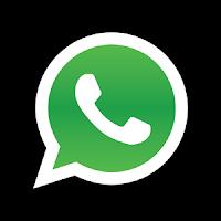 Fale com Nosso Whatsapp (Zap)