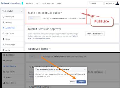 app-facebook-pubblica