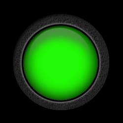[Resim: GreenButton50.png]