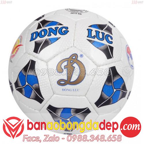 Bán quả bóng đá động lực UHV 3.05