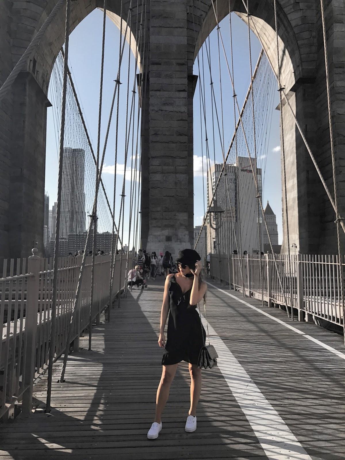 New York Fashion Week SpringSummer 2018 Day 2: Media Lounge