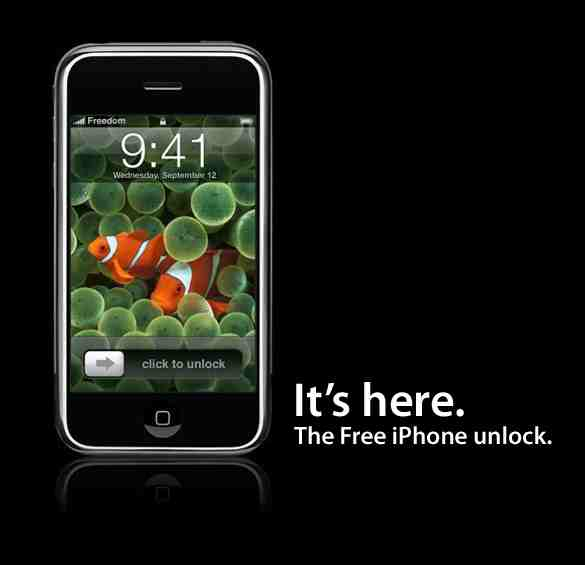 can i unlock my iphone how can i unlock my iphone 3gs for free zipsoftranksoft 16756