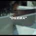 VIDEO || Royazdad - Dilemma || Download