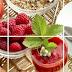 Αιμορροΐδες: Πως Να Τις Αντιμετωπίσετε Με Διατροφή;