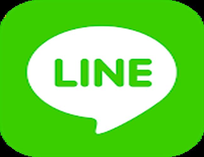 line dunia4d