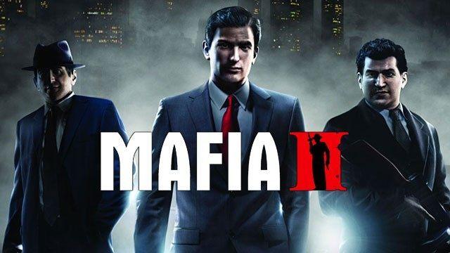 Mafia ii pc game download micano4u pes patch fifa patch games - How to download mafia 2 ...