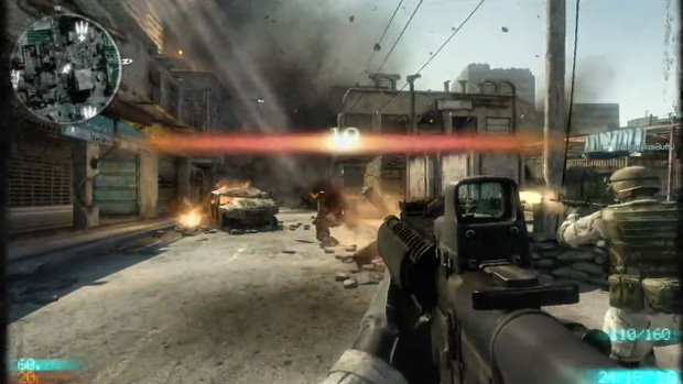Download Medal of Honor Limited Edition