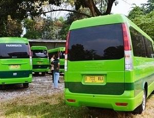 Rental Elf Murah, Rental Elf Murah Jakarta