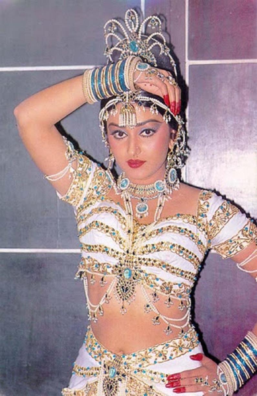 All indian actress in bikini-2825