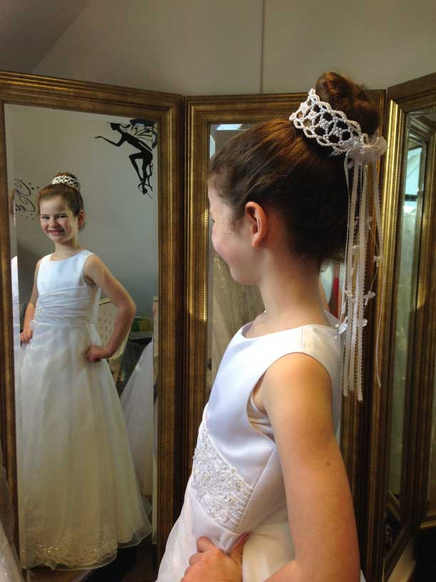5c118f8a1e The 2016 First Communion season is quickly approaching. In anticipation of  this