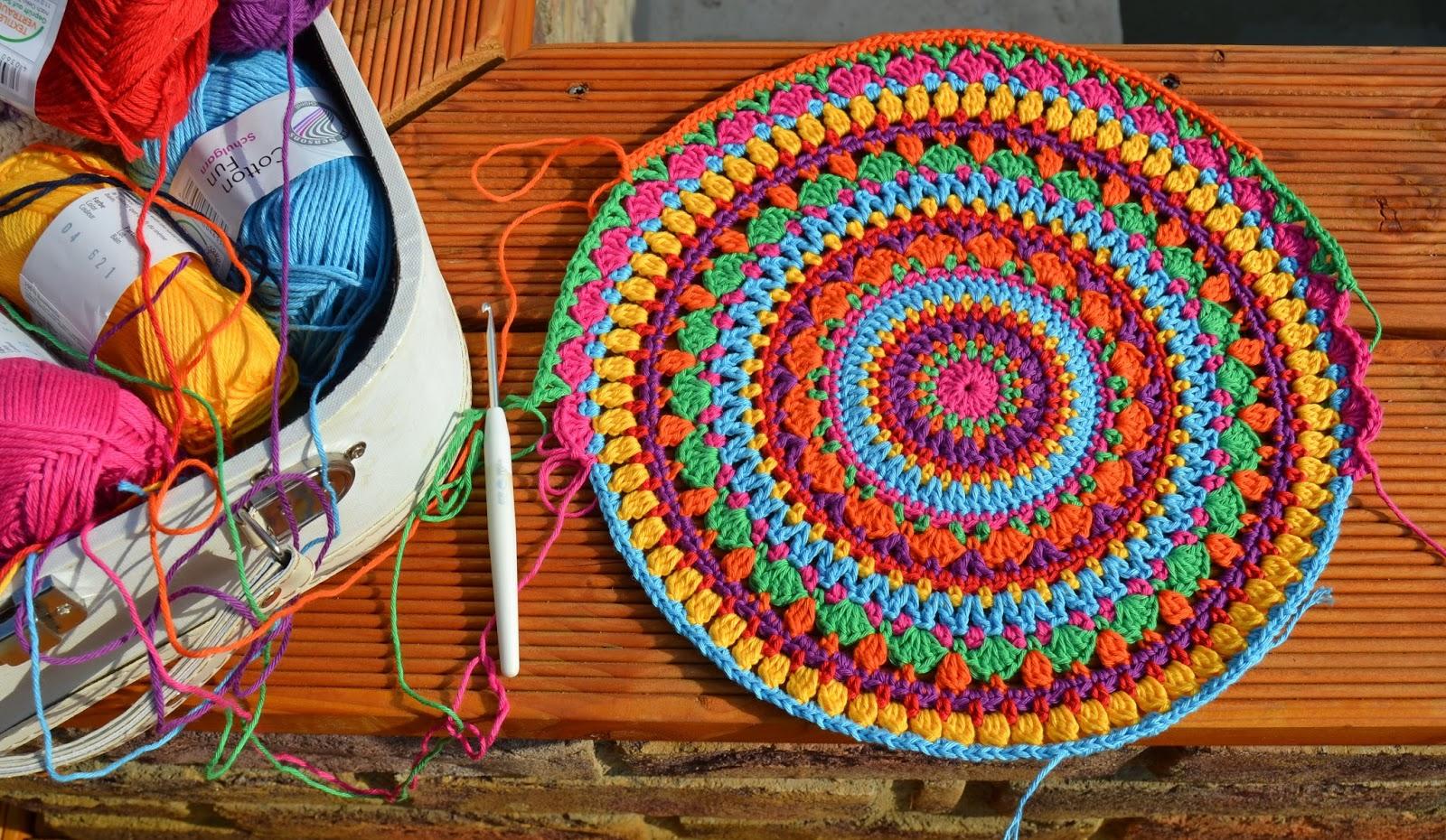 Atelier Marie Lucienne 15 Coaster And 1 Mip 15 Untersetzer Und 1