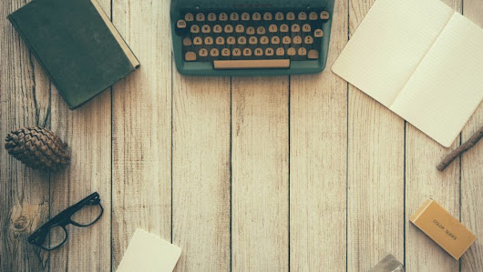 5 Tips to Beating Writer's Block for Content Creation