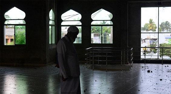 வடமேல் மாகாண வன்முறை ; 78 பேர் கைது