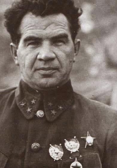 Stalingrad worldwartwo.filminspector.com Chuikov