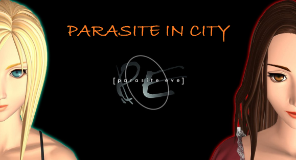 Parasite in the city free download